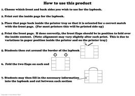 Columbian-Exchange-Lapbook.pdf