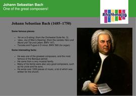 Bach-fact-file.pdf