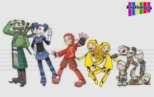 Rhythmajig characters.jpg