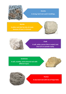 EAL---SEN-Rocks-Description---MAIN.docx