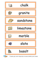 Rock-Names---Sorter-ALL.pdf