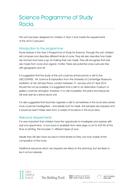Prompt-Questions-on-magnifying-glasses---LA---MA.pdf
