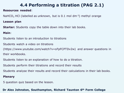 4.4-Performing-a-titration.pptx