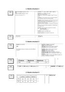 1.-Topic-1-Workbook-Answers.docx