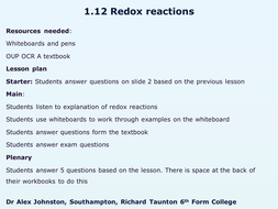 1.12-Redox-reactions.pptx