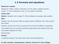 1.3-Formula-and-equations.pptx
