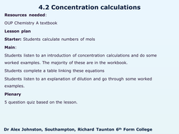 4.2-Calculation-concentrations.pptx