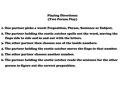 Prepositions-Cootie-Catchers.pdf