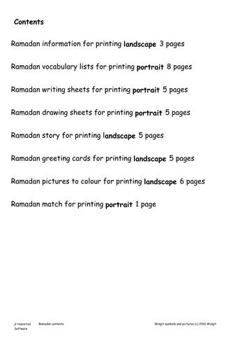 pdf, 20.14 KB