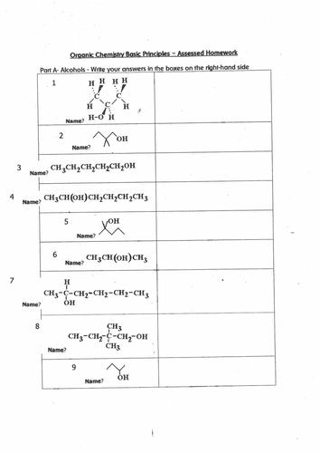 pdf, 973.02 KB