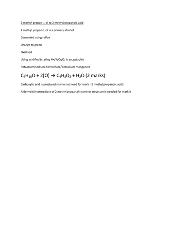 docx, 13.26 KB