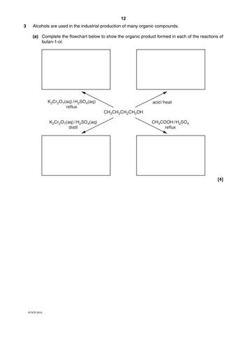 pdf, 26.84 KB
