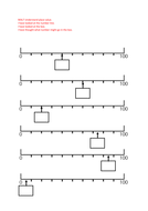 Placing-the-numbers-on-the-line-empty-boxes.docx
