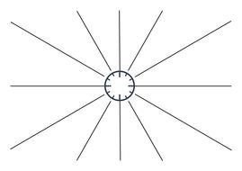 Revision-Clock.pdf