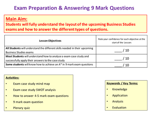 case study questions and answers on ryanair A case study examination is composed of a set of questions surrounding a single problem, person, place or thing each problem attacks different angles of the subject matter to determine if the examinee comprehends the particular problem(s) and.