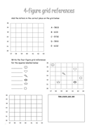 4-figure-grid-references-(new).doc
