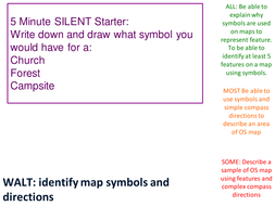 lesson-6-map-symbols-and-directions.ppt