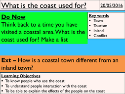 2---What-is-the-coast-used-for.pptx