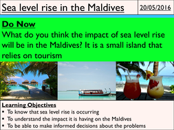 11---Maldives.pptx
