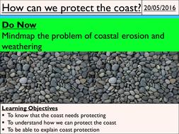 6---Managing-the-coast.pptx