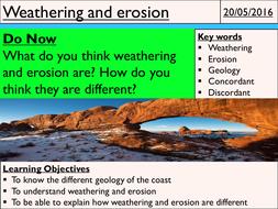 3---Weathering-and-erosion.pptx