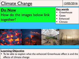 12---Climate-change.pptx
