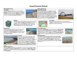6---Worksheet-engineering-options.docx
