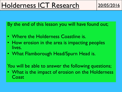 9---Holderness-ICT-Research.pptx