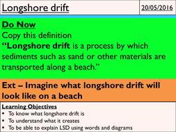 5---Longshore-drift.pptx
