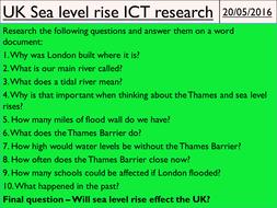 11---UK-sealevel-rise.pptx