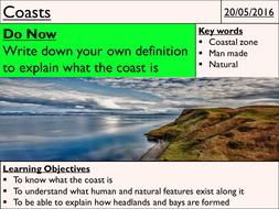 1---Coasts.pptx