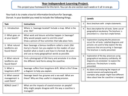 6---Independant-learning-project.pptx