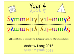 Symmetry-Flipchart-Session-1.pdf