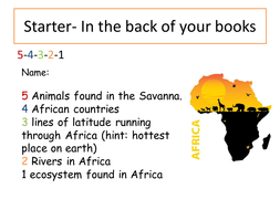 Lesson-3-Africa-physical-features-TCH-1.pptx