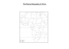 Base-map-of-africa.docx