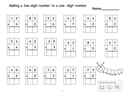 adding two digit numbers without regrouping by primarystars  adding two digit numbers without regrouping