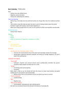 Born yesterday essay research proposal information technology topics