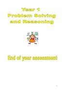 Year-1-PSR-Maths-Test.docx