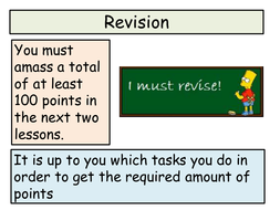 Year-9-revision-points.pptx