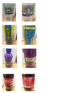 Pics-of-Drinks-Labels---Nutritional-Information.docx