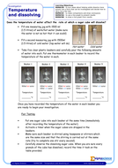 Lesson-2---Temperature-And-Dissolving.pdf