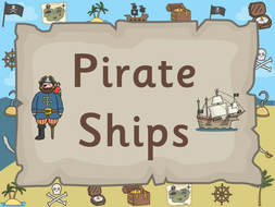 Pirate-Ships-Powerpoint.ppt