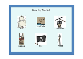 Pirate-ship-wordmat.docx