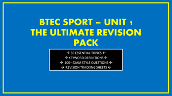 BTEC-SPORT---UNIT-1---ULTIMATE-50-TOPIC-REVISION-PACK.pptx
