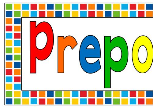 early childhood language arts 6th edition pdf