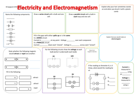 Electricity-and-Electromagnetism-REVISION-SHEET.docx