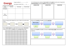 Energy-REVISION-SHEET.docx