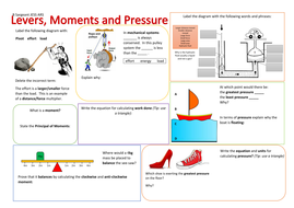 Levers-Moments-and-Pressure-REVISION-SHEET.docx