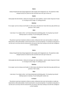 Lesson 1 - Character statements.doc