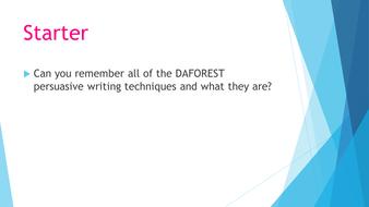 Speech Writing Assessment.pptx